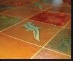 Brickform ARTesian Concrete Stain